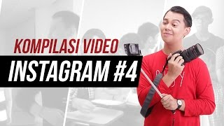getlinkyoutube.com-THE TRUTH OF MATEMATIKA - KOMPILASI VIDEO INSTAGRAM #4