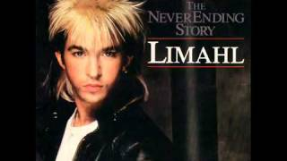 getlinkyoutube.com-Limahl   The Never Ending Story Extended Version 1984