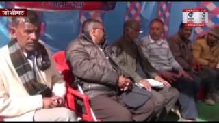 उत्तराखंड 2017 चुनाव में  भारी साबित होंगे निर्दलीय प्रत्याशी