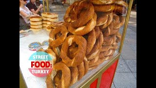 getlinkyoutube.com-[Turkey Street Food] Street Food Around The World: Istanbul | National Geographic Adventure