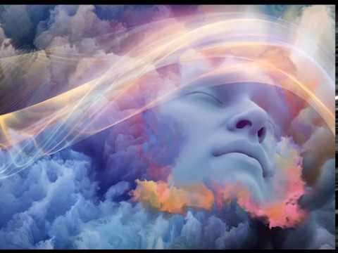 LUCID DREAMING - 8hr Sleep Cycle - Binaural Beats