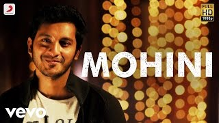 Meendum Oru Kadhal Kadhai - Mohini Video   G.V. Prakash Kumar