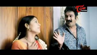 getlinkyoutube.com-Wife And Husband Illegal Affair || Best Romantic Scene of Tollywood #38