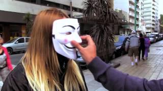getlinkyoutube.com-Toulouse - Nicky Romero (versión 15 años)