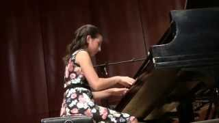 getlinkyoutube.com-Emily Bear - The Pretty Song