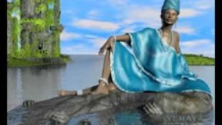 getlinkyoutube.com-Yemaya II - Abbilona