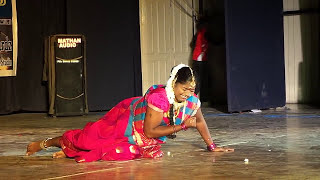 getlinkyoutube.com-malligai poove marikolunthe song dance