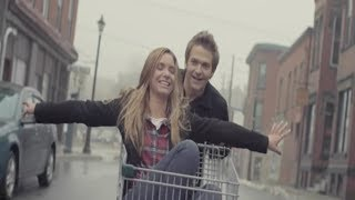 Hunter Hayes – I Want Crazy indir dinle