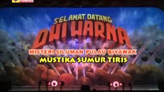 Mustika Sumur Tiris Disc 1 | Sandiwara Dwi Warna