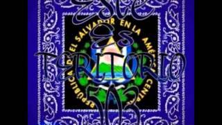 getlinkyoutube.com-Zoyapa (Wanako Cypher) 16 Barras Heartless Family