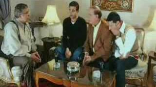 getlinkyoutube.com-الباشا تلميذ