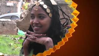 getlinkyoutube.com-Eritrean in Israel : ዮሃና ዓንዲት ምስ ሸዊት