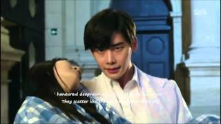 Bobby Kim - Stranger MV