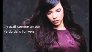 getlinkyoutube.com-Indila - Boite en argent (cover)