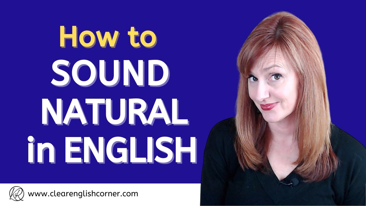 Clear English Corner with Keenyn Rhodes