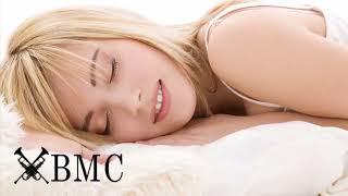 getlinkyoutube.com-Deep relaxation and sleeping music violin and piano