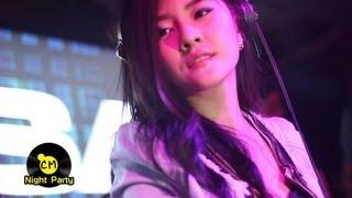 "getlinkyoutube.com-[CM Night Party] SAFE AT WARM ""DJ FAAHSAI & DJ PEACHY"""