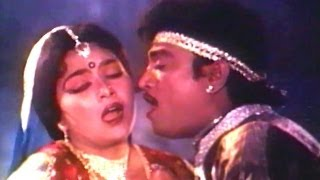 getlinkyoutube.com-Ja Taari Chudanli Nayi Oodhu, Sajan Tara Sambharna - Gujarati Romantic Song