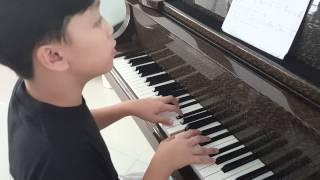 getlinkyoutube.com-FULL SONG -《信约:我们的家园》主题曲 Our Homeland - Theme Song (COVER) by Ian Teng