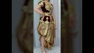 getlinkyoutube.com-اروع تصديرة العروس الجزائرية 2016