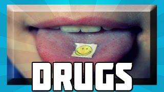getlinkyoutube.com-DRUGS!