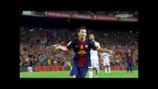 getlinkyoutube.com-10 گل برتر «لیونل مسی» 10 best goals of lionel messi