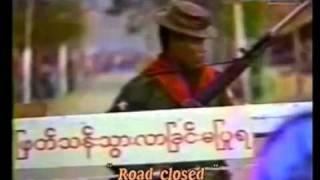 getlinkyoutube.com-Silence and Fear   Aung San Suu Kyi Part 5