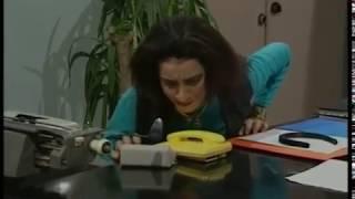 getlinkyoutube.com-مسلسل يوميات جميل وهناء ـ الحلقة 11 الحادية عشر كاملة HD