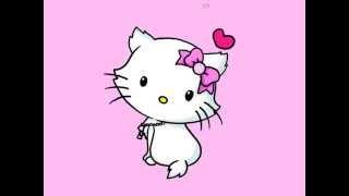 getlinkyoutube.com-วาดการ์ตูน กันเถอะ สอนวาดรูป การ์ตูน ชาร์มมี่ คิตตี้ Charmmy Kitty