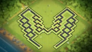 """getlinkyoutube.com-Easy To Copy 