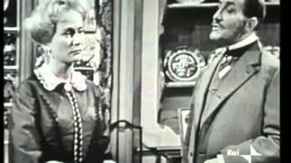 getlinkyoutube.com-Il piccolo lord (1960) 1x5