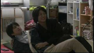getlinkyoutube.com-Ani to Boku no Fufugenka 1/9