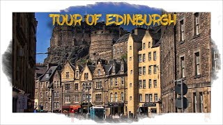 getlinkyoutube.com-Edinburgh HD