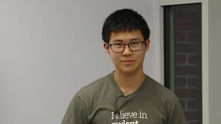 getlinkyoutube.com-Building Dynamic Web Apps with Laravel by Eric Ouyang