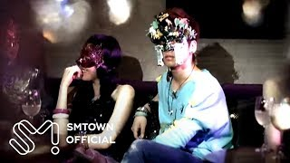 getlinkyoutube.com-SHINee 샤이니_Juliette(줄리엣)_MUSIC VIDEO