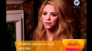 getlinkyoutube.com-La Historia de Amor de  Shakira