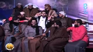 getlinkyoutube.com-مؤتمر الجمهور - أ.ناصر الحربي -ج4 | #زد_رصيدك77