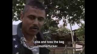 getlinkyoutube.com-La vendedora de rosas: EL ZARCO VS DON HECTOR