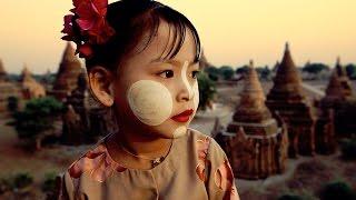 getlinkyoutube.com-ေလးျဖဴ (Lay Phyu) - ဘဝဟာတန္ဖုိးရွိတယ္