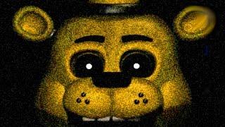 getlinkyoutube.com-Five Nights at Toy Freddy's 2