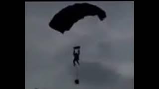 getlinkyoutube.com-Detasemen Jala Mangkara( DENJAKA TNI-AL )