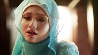 KISAH KITA : NIEYL feat SABHI SADDI ( OFFICIAL MTV) OST BENCINTA