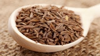 getlinkyoutube.com-Boost Your Overall Health with Cumin Seeds
