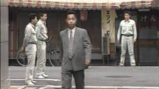 getlinkyoutube.com-Yakuza Part 2