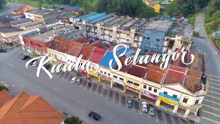 SEE: Kuala Selangor