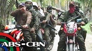 getlinkyoutube.com-MILF, BIFF clash anew in Maguindanao