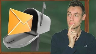 getlinkyoutube.com-Les boîtes aux lettres aux Etats-Unis [La leçon du jour]