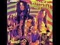 White Zombie - La Sexorcisto Devil music Vol1 [Full Álbum HD]