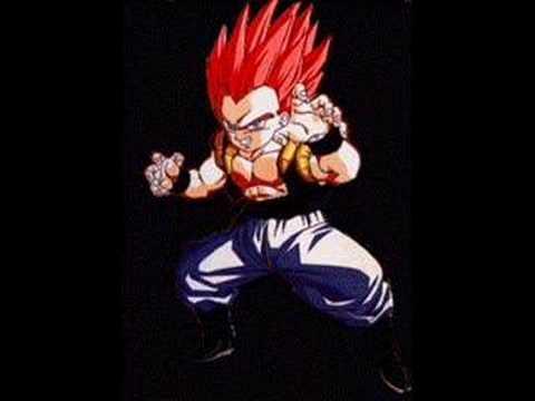 dragon ball z af episode 1. Goku 1-6 middot; Dragonball Af middot; New