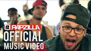 getlinkyoutube.com-Skrip - Say ft. Andy Mineo music video